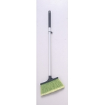 e-Green Brush Short Handle