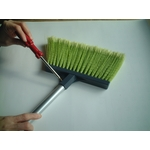 e-Green Brush Short Handle Spare
