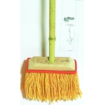 Earth Mop