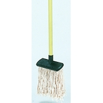 Chrysanthemum Mop