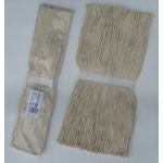 "7 1/8"" Mop Spare Yarn Cotton"