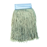 Ace Mop Drying Thread