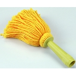 Synthetic Mini Mop Head