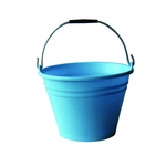 New Morning Glory Bucket