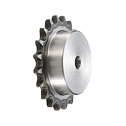Standard Sprocket, New B Type (Single Integrated Hub)