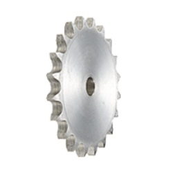 Standard Sprocket, A Type (Flat)