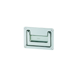 Hinged Handle (EE-03)