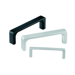 Machine Handle (MG-01)