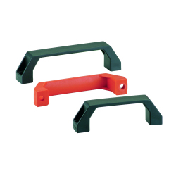 Plastic Handle (EC-01)