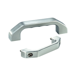 Stainless Steel Handle (EG-1F)