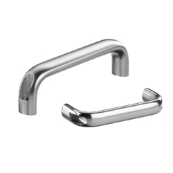 Stainless Steel Handle (EO-20.F)