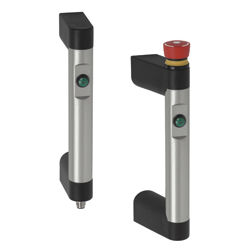 Function Handle (FG7-0)