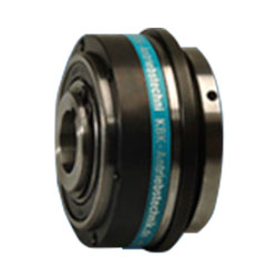 Torque limiter for indirect Drives, keyway type KBK/L-P