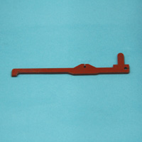 Tangless Insert Tool Replacement Hook (for Extraction Tools)