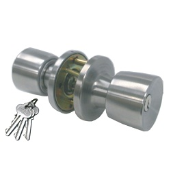 Ball Grip For Integral Lock Replacement 1000GM/AN/M