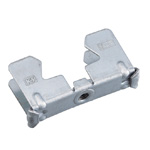 Hanging Piping Bracket Deck-Use Hanging Bracket (for Flat Decks) H-SF Type (HD and SFD)