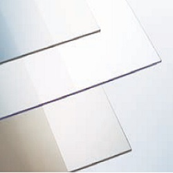 Polycarbonate Sheet Carbonate Glass A