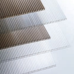 Polycarbonate Hollow Board Harmony Carbonate