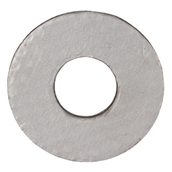 Clinger Expanded Graphite Gasket PSM-A/S