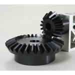 Bevel Gear (15: 30) BSA
