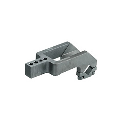 6828SP Clamp arm
