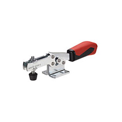 68300 Horizontal acting toggle clamp plus with increased clamping force