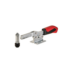 6834 Horizontal acting toggle clamp