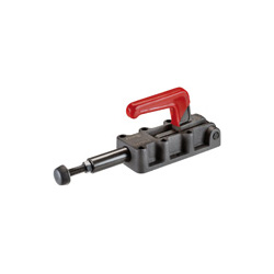 6842PK Heavy push-pull type toggle clamp