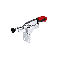 6873 Push-pull type toggle clamp variable