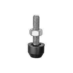 6880NI Clamping screw