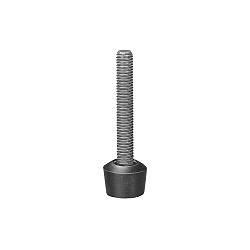 6894 Clamping screw