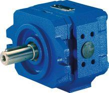 BOSCH REXROTH Internal Gear Pump PGH-2X