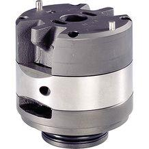 BOSCH REXROTH Fixed-Displacement Vane Pumps PVV