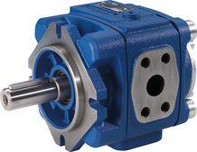 BOSCH REXROTH Internal Gear Pump PGH-3X