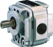 BOSCH REXROTH Internal Gear Pumps PGF