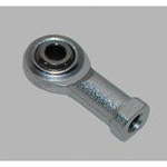 Join Ball PTFE, Liner Type, Female Screw Rod End, FBF Shape