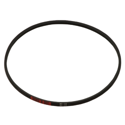 V-Belt Red (M Type)