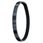 High-Torque Timing Belt S8M