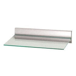 Slim Shelf 200 mm