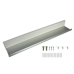 Line Shelf 400 mm