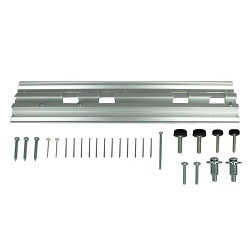 TV Wall Mounting Rail 300