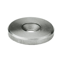 Countersunk washers, Stainless Steel
