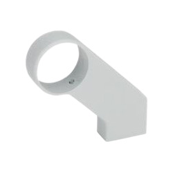 Handle legs for tubular handles, Zinc die casting