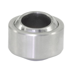 Stainless Steel-Ball joints