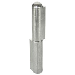 Stainless Steel-Hinges for welding