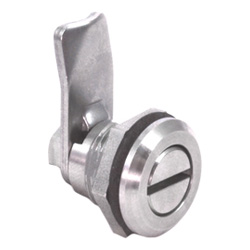 Stainless Steel-Mini-Latches