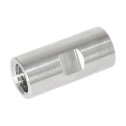 Thread adapters