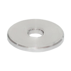 Washers / Levelling disks