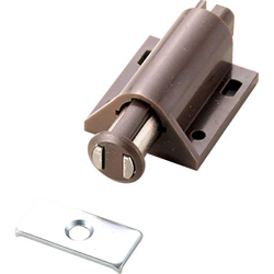 MC-31 Push Latch