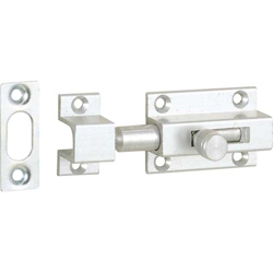 449 Home Latch